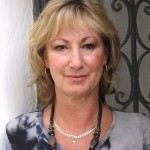 freelance writer Spain