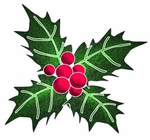 expat Christmas