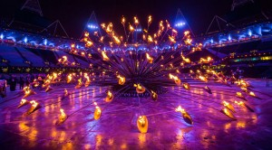 olympic-cauldron-opening-ceremony-london-2012-5