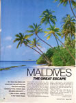 Executive-Travel-Magazine-small