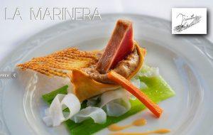 tuna festival