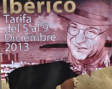 Tarifa Iberian Pork Festival