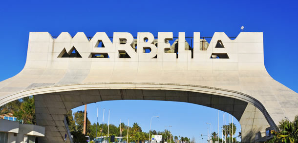 rebirth of marbella