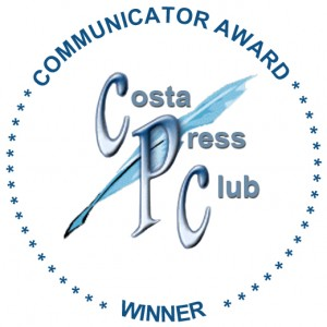 Communicator Award badge_WINNER (5)