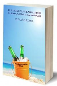 3D-Book5