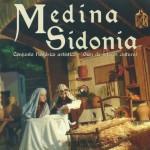 medina sidonia guide