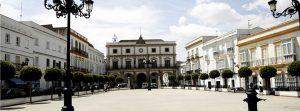 Medina_Sidonia_0049_rounded_720_266_10x10x0x0_croped